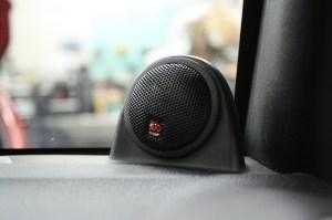Jeep Wrangler Stereo Upgrade  Car Stereo Reviews & News