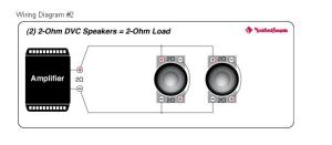 Best Car Speakers for Bass  Car Stereo Reviews & News  Tuning, Wiring, How to Guide's