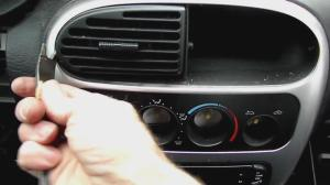 Simple Removal Steps for 2004 2005 Dodge Neon Stereo with Wiring Diagram  Car Stereo FAQs