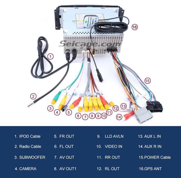 1996 honda accord wiring diagram 2010 dodge grand caravan 2002 caravan wiring diagram  2002 caravan wiring diagram