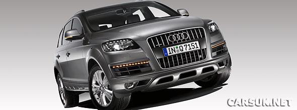 Audi Car Insurance - Audi car insurance