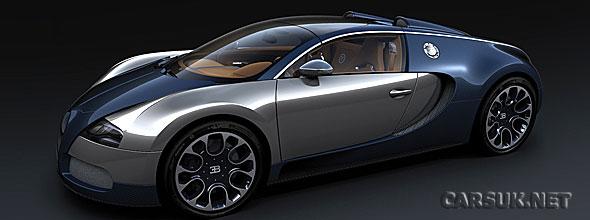 veyron sang bleu the last limited edition. Black Bedroom Furniture Sets. Home Design Ideas