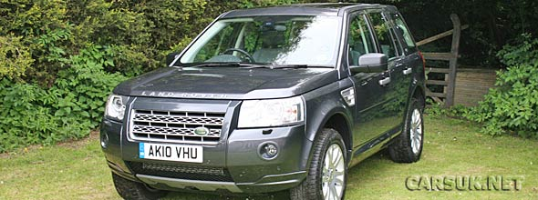 Freelander-2-Review