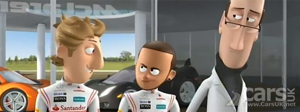 McLaren-Tooned-Cartoon.jpg?w=590