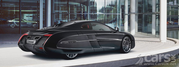 https://i1.wp.com/www.carsuk.net/wp-content/uploads/2012/08/McLaren-X-1-Concept.jpg