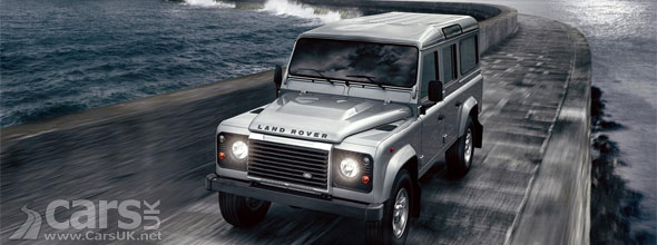 land rover defender usa 2018. unique 2018 new land rover defender will be in land rover defender usa 2018