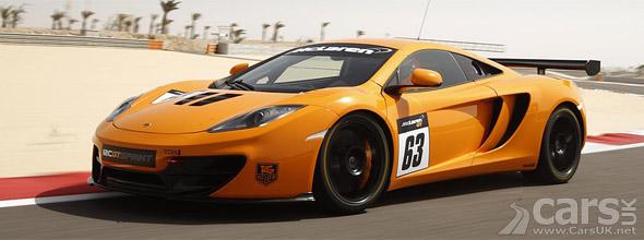 https://i1.wp.com/www.carsuk.net/wp-content/uploads/2013/07/McLaren-12C-GT-Sprint.jpg?fit=590%2C220