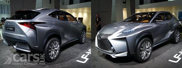https://i1.wp.com/www.carsuk.net/wp-content/uploads/2013/09/Lexus-LF-NX-Frankfurt.jpg?resize=590%2C220