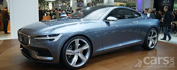 Volvo-Concept-Coupe-Frankfurt.jpg?fit=59