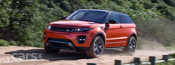 https://i1.wp.com/www.carsuk.net/wp-content/uploads/2014/02/Range-Rover-Evoque-Autobiography-Dynamic.jpg?resize=590%2C220