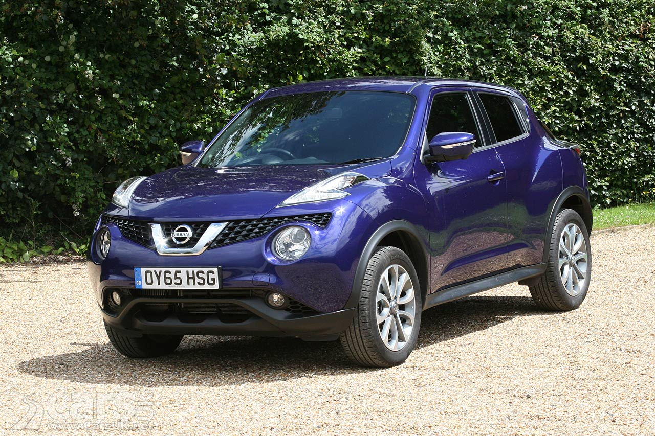smart nissan juke discontinued and profile white jpg ximg vehicles usa pearl full side l m nismo rs crossover
