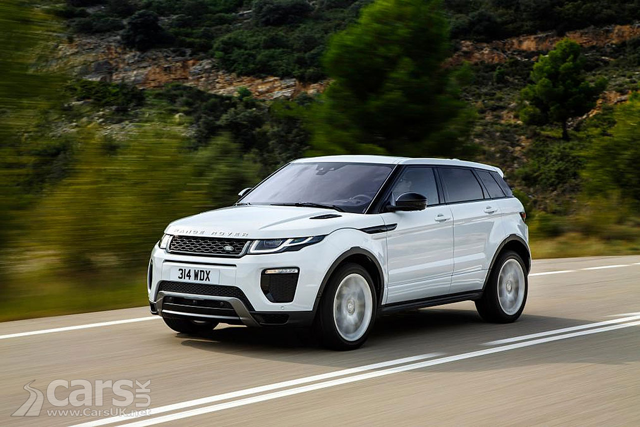 ingenium rover engine jlr news s for discovery car landrover diesel land by cleaner industry with now engines new sport