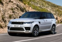 Rover Rover Sport Wallpaper