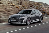 2022 Audi Q8 Wallpapers