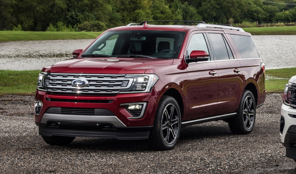2022 ford expedition images | cars updates