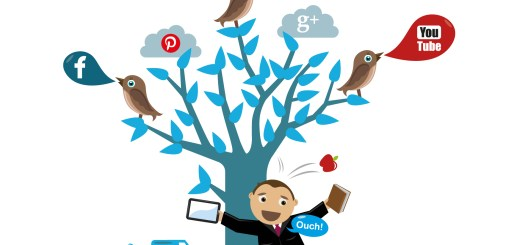 Social-Media-Strategy-for-Education
