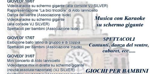 locandina estate-page-001
