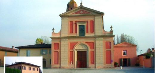 santuario_santaclelia