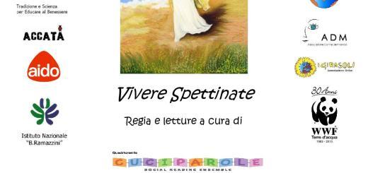 volantino Vivere Spettinate-page-001