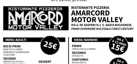 A4 volantino ramazzini-page-001
