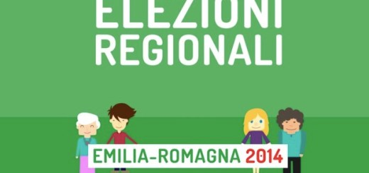 Elezioni-Regionali-Emilia-Romagna-2014-620x346