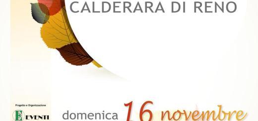 calderara autunno-page-001