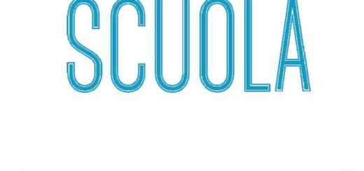 la buona scuola