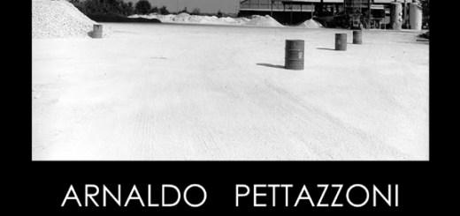 -x-L'Atelier-Le foto dello zucchero- Arnaldo Pettazzoni