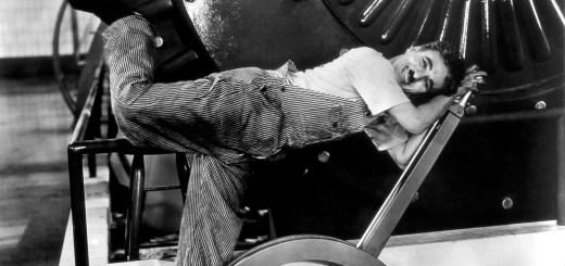 Chaplin_-_Modern_Times