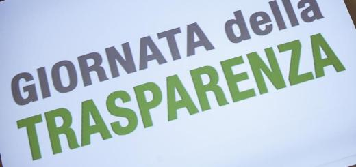 giornata_trasparenza2013_001