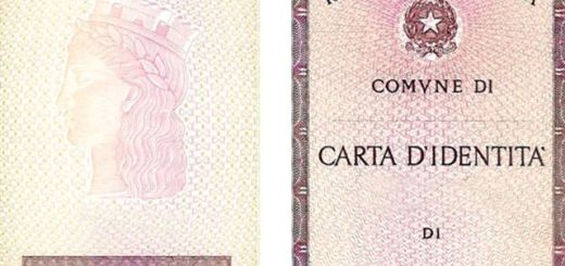carta-identit-