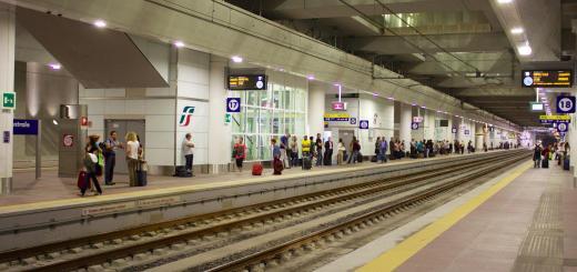 Binari_Bologna_stazione_AV