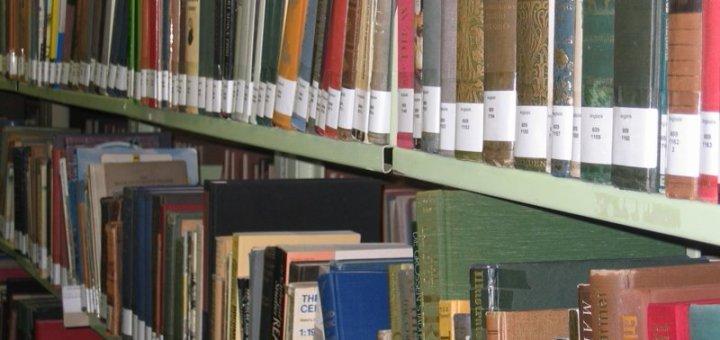 libri_biblioteca