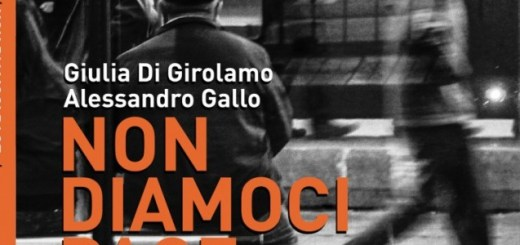 nondiamoci_COVER-825x1024-692x300
