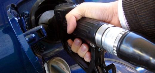 sciopero-benzina