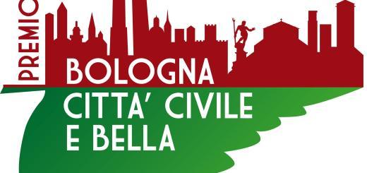 CS-Premio-Bologna-Città-Civile-2013