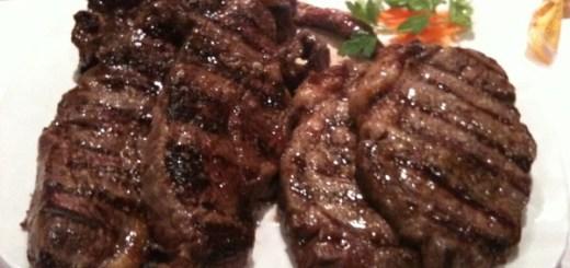 carne31-600x450