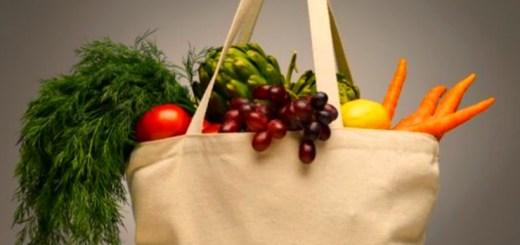 come-fare-spesa-ecosostenibile-prodotti-km-zero-agricoltura-biologica