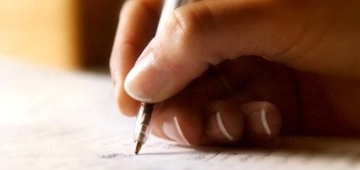 la-scrittura-creativa