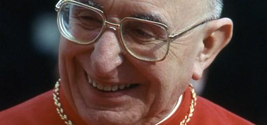 cardinale-biffi