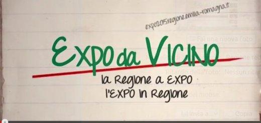 expo_emilia-romagna