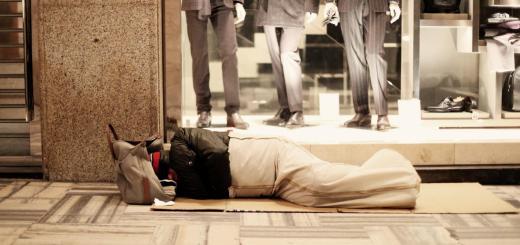 senzatetto-milano