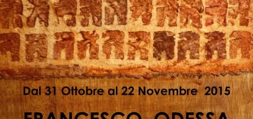 -x-L'Atelier-Invito-inaugurazione-mostra di Francesco Odessa--m