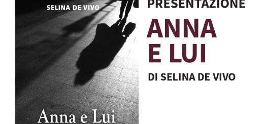 ANNA-e-LUI---15-dicembre