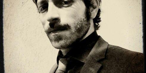Luca Russo