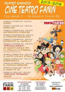Locandina-Fanin-A3-web_001-e1439397355837