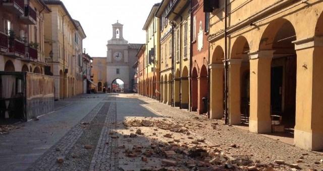 terremoto_crevalcoree_sisma