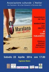 -xx-L'Atelier-presentazione del libro Maratona con delitto di Ivan Furlanetto---8