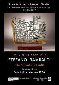 -xxx-L'Atelier-invito-inaugurazione-mostra di Stefano Rambaldi--s-