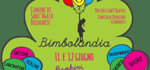 Bimbolandia-A5_fronte